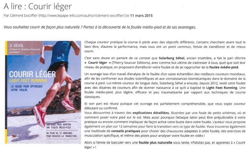 Clement-Escoffier-Le-Pape-Info-6-03-2015