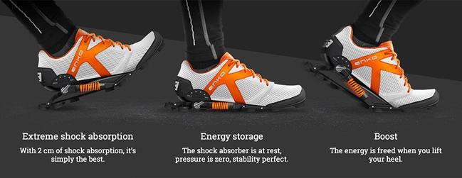 enko_running_shoes