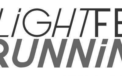 Notre approche Light Feet Running – Courir Léger (LFR)