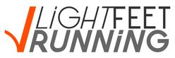 Light Feet Running - Courir Léger