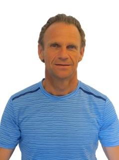 Jean-Pierre SOLA